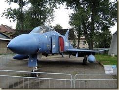 F-4M Phantom II -01