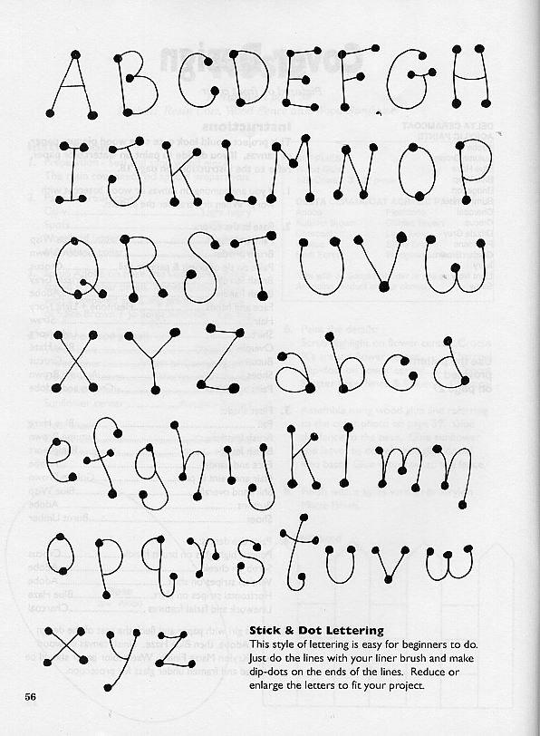 Image Result For Moldes De Letras  Cool    Fonts