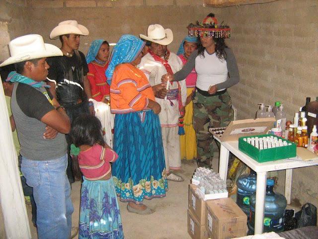 Fundacion Clinica de Medicina Indigena DIC.09 - 149764_158657177502655_100000751222696_251318_974417_n%255B1%255D.jpg