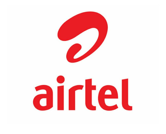 Airtel Introduces Unlimited Data Plan