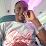 Lucky Alabi's profile photo