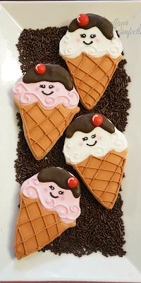 icecreamconecookies.png