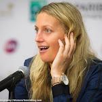Petra Kvitova - 2015 WTA Finals -DSC_6331.jpg