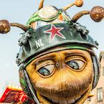carnavals_optocht_dringersgat_2015_218.jpg
