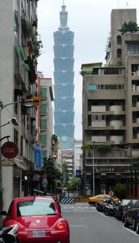 TAIWAN.Taipei - P1110311.JPG