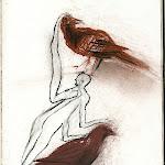 04-teken boek 47-24 - 1990428.jpg
