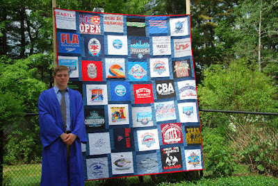 Memory Quilts by Molly : memory quilts with pictures - Adamdwight.com