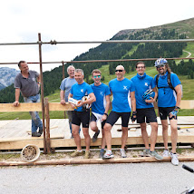 Latemarumrundung Südtiroler Sporthilfe 25.07.15-8263.jpg
