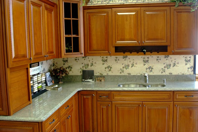 Kitchen Cabinets - photo54.jpg