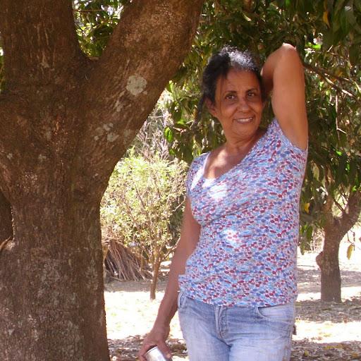 Jane Ribeiro Photo 6