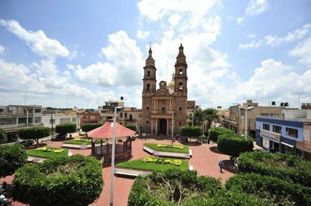 Asesinaron y abandonaron a una mujer en Capilla de Guadalupe
