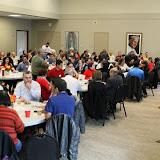 Reunión de la Pastoral Hispana en la Arquidiócesis de Vancouver - IMG_3768.JPG