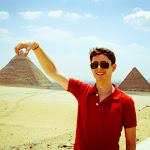 Egypt Edits (81 of 606).jpg