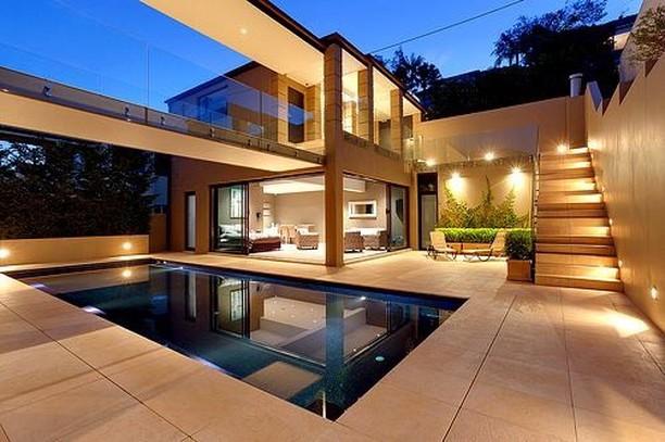imagenes-fachadas-casas-bonitas-y-modernas36