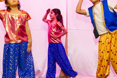 11/11/12 1:55:40 PM - Bollywood Groove Recital. © Todd Rosenberg Photography 2012