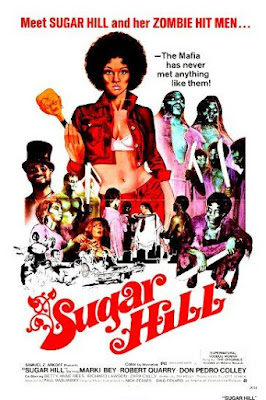 Sugar Hill (1974) BluRay 720p HD Watch Online, Download Full Movie For Free