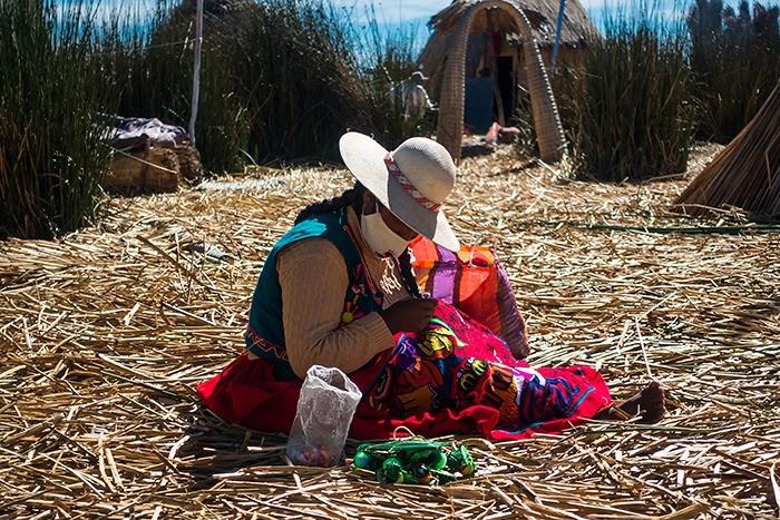 Titicaca13.jpg