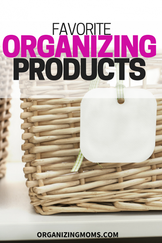 Favorite-Organizing-Products-667x1000
