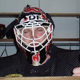 2007-02 Eishockeychallenge