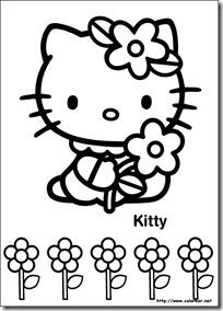 hello-kitty-15