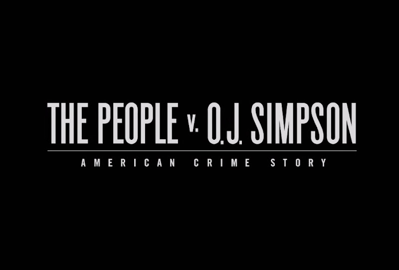 Liberado teaser de American Crime Story: The People v. O.J. Simpson
