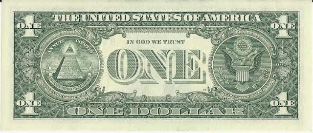 United_States_one_dollar_bill%25252C_reverse.jpg