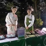 20160404農水省「観桜会」和菓子とお茶のコラボ.jpg