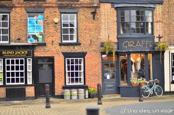 inglaterra-uk-roadtrip-ruta-4-dias-yorkshire-unaideaunviaje.com-26.jpg