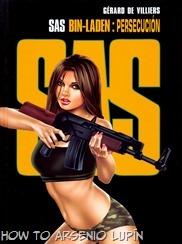 SAS - T04 - 00a