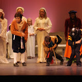 2012PiratesofPenzance - IMG_0884.JPG