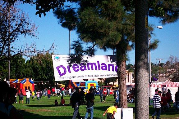 2009 MLK Parade - 101_2312.JPG