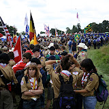 Jamboree Londres 2007 - Part 2 - WSJ%2B29th%2B094.jpg