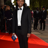 OIC - ENTSIMAGES.COM - Satvir Bungar BDO Professional of The Year at the  The Asian Achievers Awards in London 18th September 2015 Photo Mobis Photos/OIC 0203 174 1069