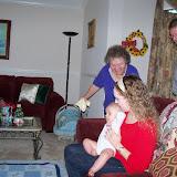 Christmas 2012 - 115_4834.JPG