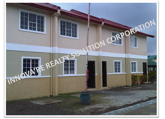 5k Mo Laguna Berkeley Heights Cheap House And Lot 09331563190 Vigattin Trade
