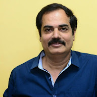 Kishore Kumar Pardasani Latest Photos