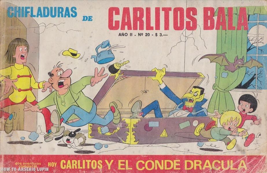 [P00009+-+Chifladuras+de+Carlitos+B%5B5%5D]