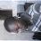alain luvundo's profile photo