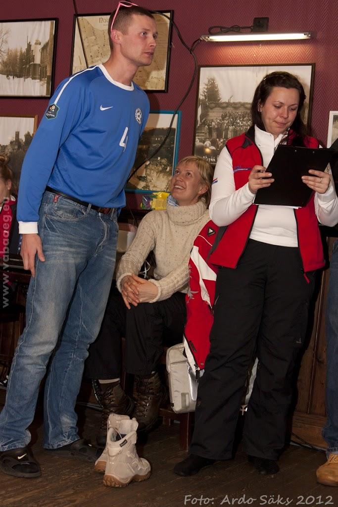 02.03.12 Eesti Ettevõtete Talimängud 2012 - Mälumäng - AS2012MAR03FSTM_049S.JPG