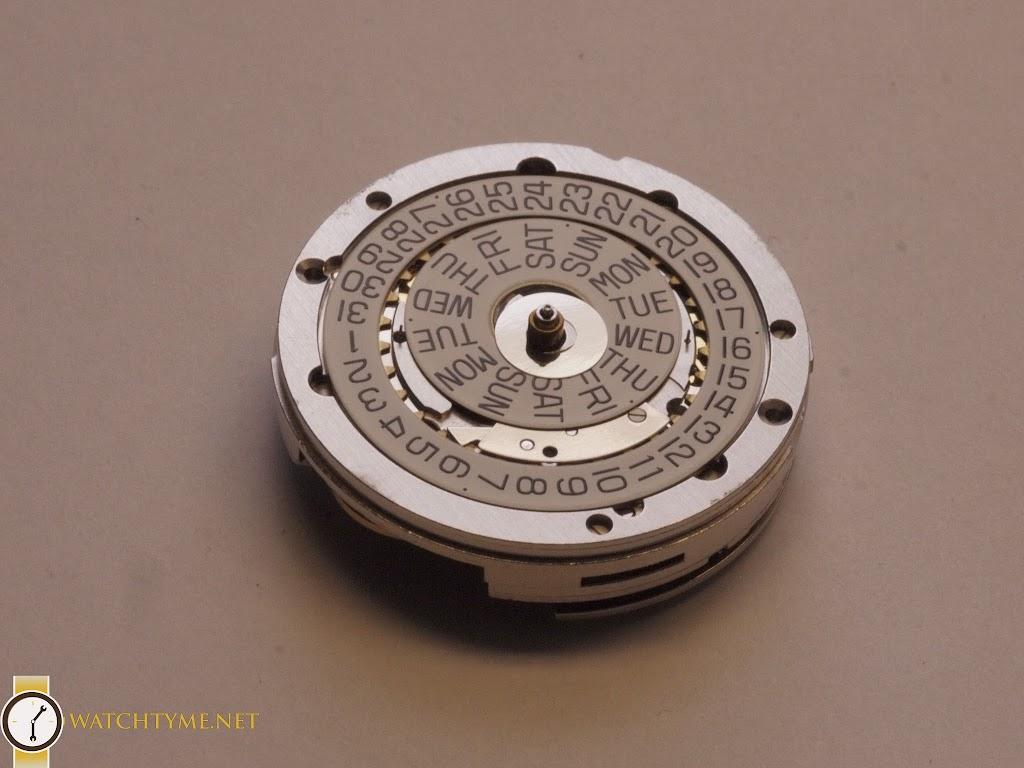 Watchtyme-Hamilton-Khaki-ETA7750_05_01_2016-09