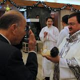 Misa de Navidad 25 - IMG_7590.JPG