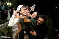 Foto 2434. Marcadores: 23/04/2011, Casamento Beatriz e Leonardo, Rio de Janeiro