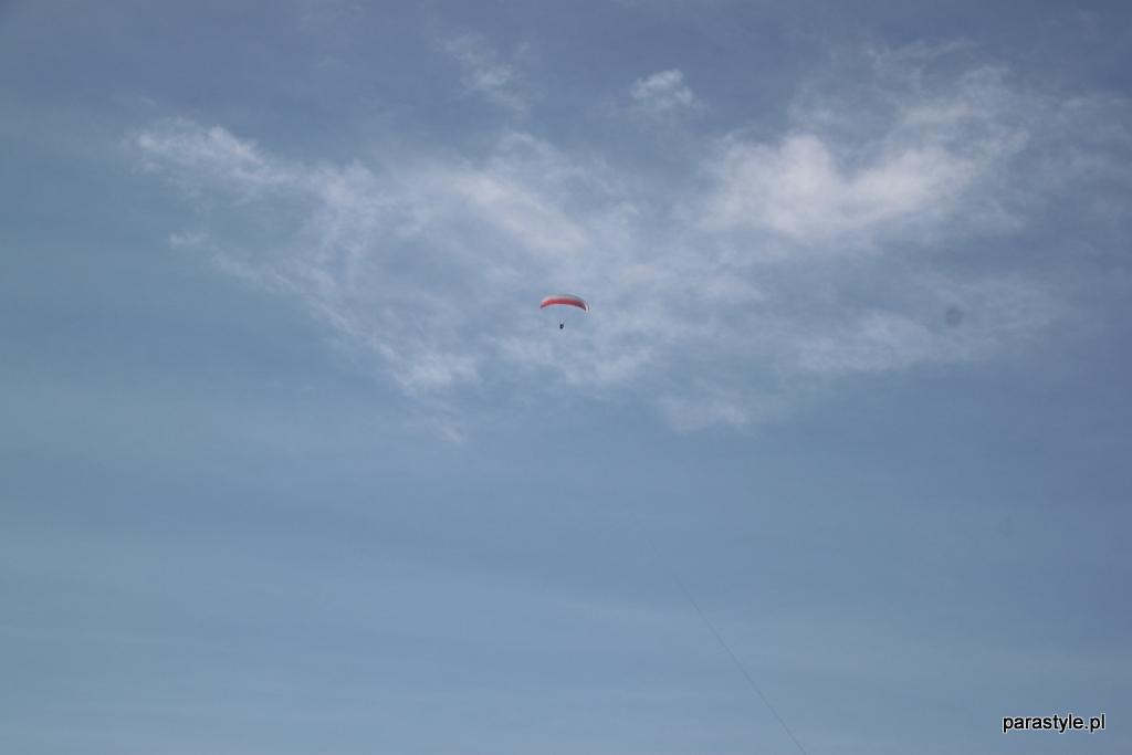 Szkolenia paralotniowe Wrzesień 2012 - IMG_6201.JPG