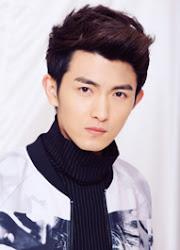 Li Hengjian China Actor