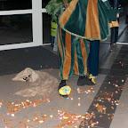 St.Klaasfeest 02-12-2005 (25).JPG