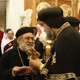 H.H Pope Tawadros II Visit (4th Album) - _MG_0677.JPG