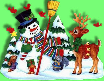 Frosty-and-rudolph.jpg