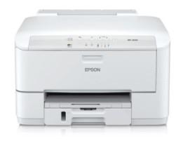 Epson WorkForce Pro WP-4023 Pilotes d'imprimante gratuit