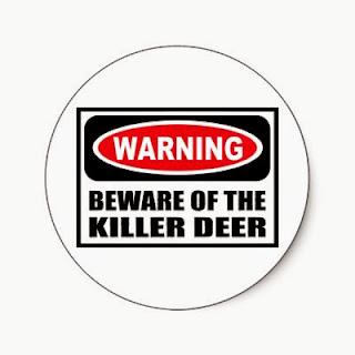 warning%2Bbeware%2Bof%2Bthe%2Bkiller%2Bdeer%2Bsticker.jpg