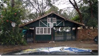 camping-molhes-da-barra-entrada
